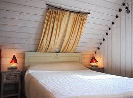 chambres d hotes ouessant ouessant le guen odile chambres d hôtes bretagne
