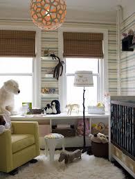 thom filicia u2013 interior designer part 2