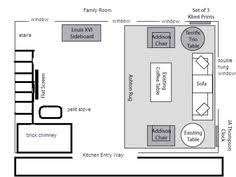 designs living room layouts furniture placement u2013 living room