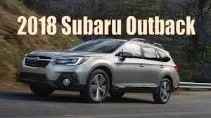 subaru tribeca 2017 price subaru tribeca 2018 review car 2018 2019
