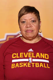 thanksgiving basketball camp youth hoops cavs academy cleveland cavaliers