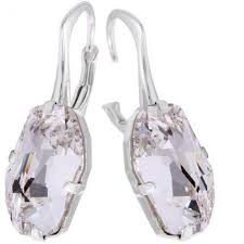 cercei online 85 best cercei mireasa images on cus d amato earrings