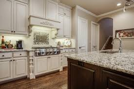 new kitchen remodel ideas home remodeling ideas and inspiration pictures dfw improved photo
