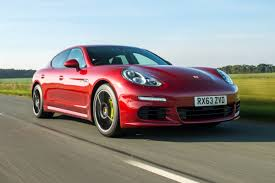 porsche panamera s e hybrid review price and specs evo