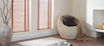 ramsdens home interiors curtains blinds blinds ramsdens home interiors