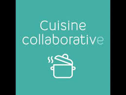 cuisine collaborative cuisine collaborative
