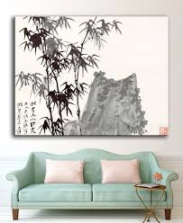online get cheap chinese calligraphy bamboo aliexpress com