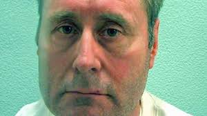 Challenge In Nose Out Worboys Victims To Court To Challenge Release
