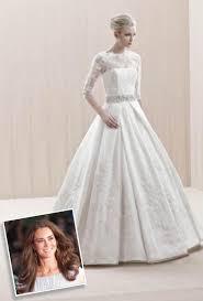 inspired wedding dresses inspired wedding dresses overlay wedding dresses