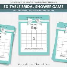 make your own wedding registry 68 best bridal shower images on wedding