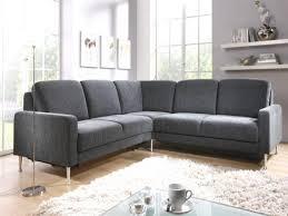 grand canapé d angle pas cher canapé grand canapé inspiration canapé canapé d angle convertible