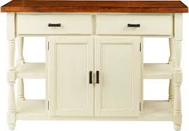 Sideboard For Dining Room by Hillside Cottage White Sideboard Servers Colors