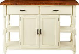 Sideboard For Dining Room Hillside Cottage White Sideboard Servers Colors