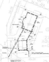 house plan guys log cabins floor plans uk 100 houseplanguys plan house plan guys 48 113 1500 square feet house design download