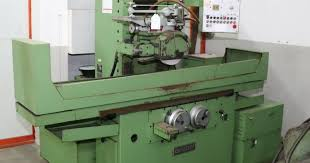Used Wood Shaving Machines For Sale South Africa by Used Grinding Machines For Sale Industrial Metal Grinders Cnc