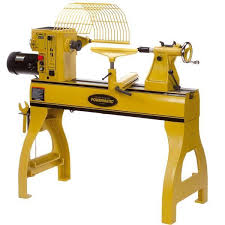 Woodworking Machinery For Sale On Ebay by 63 Best Used Woodworking Machines Images On Pinterest