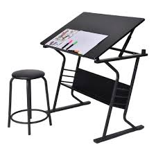 bureau table dessin table dessin ikea stunning ikea de la table ikea deco la