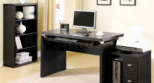 Edge Water Executive Desk Home Office Furniture Desk Teak Office Furniture Furniture Fancy