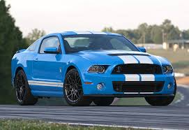 2012 shelby mustang 2012 ford mustang shelby gt500 svt specifications photo price