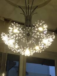 kitchen lighting chandelier aliexpress com buy dining room modern crystal lighting