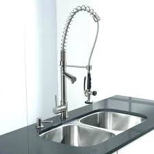 kitchen sink faucets ratings kitchen faucet ratings pentaxitalia com