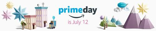 when will amazon announce black friday deals amazon prime day is july 12 u2014 good idea mom