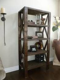Basement Wooden Shelves Plans by Diy Bookshelf Build Shelves Shelves And Diy Furniture