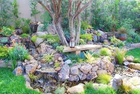 how to build a fish pond sierra pacific design