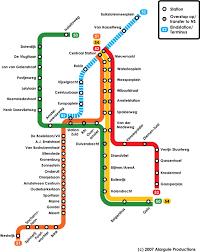 Amsterdam Map Europe by 318 Best A M S T E R D A M Images On Pinterest City Maps