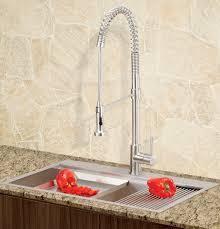 kitchen ikea bathroom sink lenova sinks copper kitchen sinks
