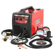 home depot black friday drillspecial buy 279 best all about tools images on pinterest milwaukee tools