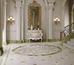 Classic Home Interior 974 Best Interni Classici Classic Interiors Images On Pinterest