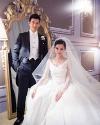 expensive wedding dresses 9 of the most expensive wedding dresses priciest