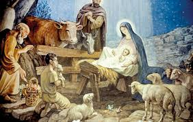 christmas manger killjoy pope crushes christmas nativity traditions the