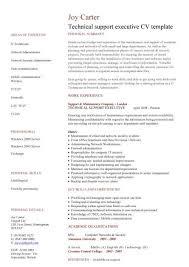 Desktop Support Resume Sample by Pretty Ideas It Support Resume 1 It Cv Sample Helpdesk Writing A