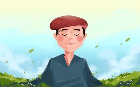bao nakashima the 10 year philosopher