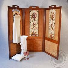 Room Dividers And Privacy Screens - best 25 victorian room divider ideas on pinterest wooden room