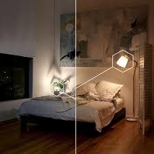 lifx smart led light bulb wi fi color 1000 a19 multicolor