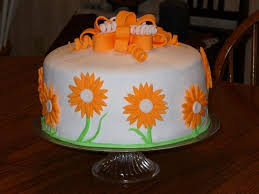 Home Decorating Tips For Beginners 297 Best Cake Decorating Ideas Images On Pinterest Cake