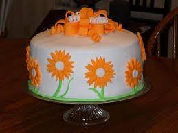 cake designers near me fondant cake decorating for beginners meknun