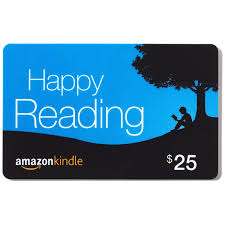 amazon kindle book black friday angela kulig 2012