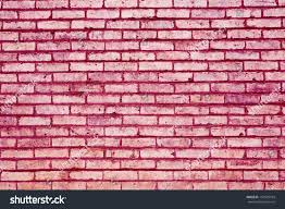 pink brick abstract texture background stock photo 154503794