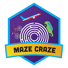 The Challenge Destination Imagination 2017 18 Challenge Previews