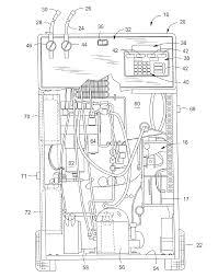 robinair 34788 wiring diagram robinair parts u2022 panicattacktreatment co