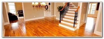creative of hardwood flooring hickory nc hickory nc hardwood
