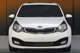 used 2015 kia rio sedan pricing for sale edmunds