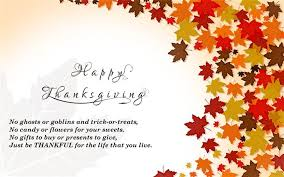 Thanksgiving Wishes For Friends Thanksgiving Poems To Family Thanksgiving Messages Free Download