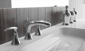 luxury bathroom accessories ideas caruba info bathroom luxury bathroom accessories ideas ideas accessories sets with wooden wall luxury designs luxury luxury