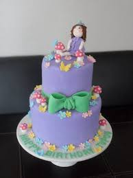 11 best hailey u0027s birthday cake ideas images on pinterest