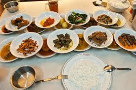 configuration cuisine ไฟล minangkabau cuisine bukittingi jpg ว ก พ เด ย